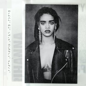 Song of the Day // #BBHMM